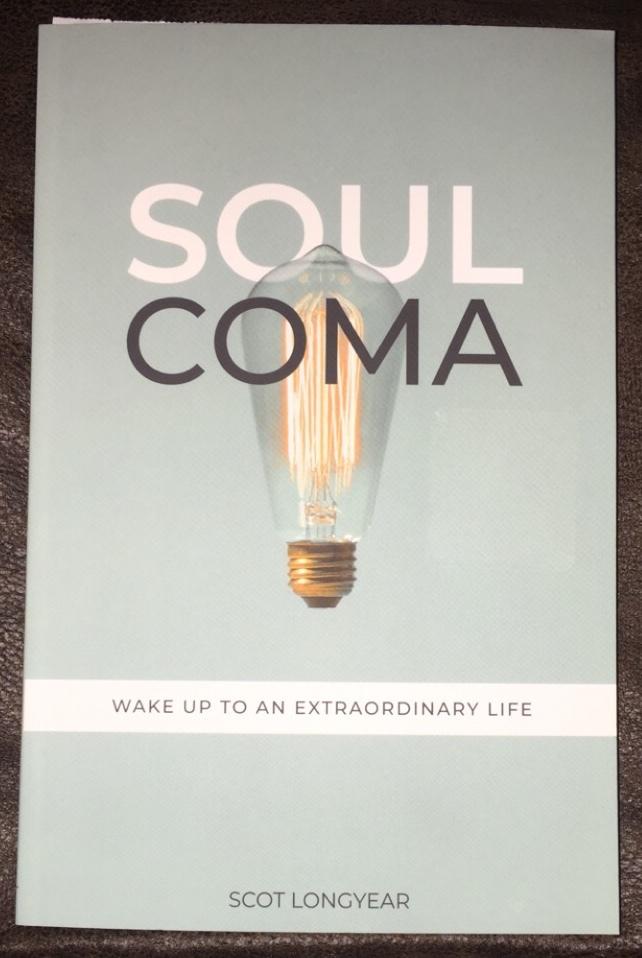 Soul Coma
