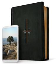 NLT Filament Bible