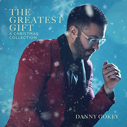 The Greatest Gift-A Christmas Collection