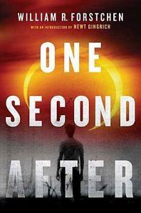 One Second After- John Matherson Novel #1